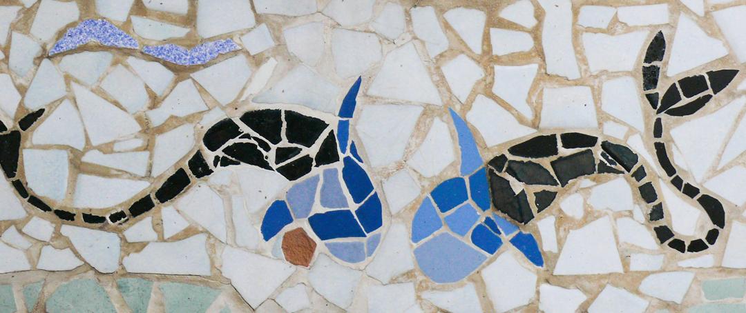 mosaico3a